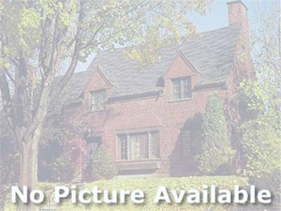 Photo of 217 Elm Street, Lake City, MN 55041