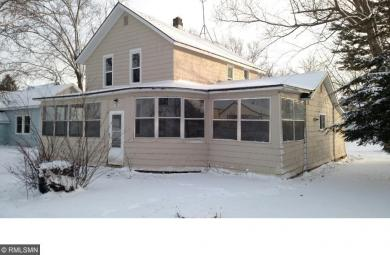 114 7th Avenue, Shell Lake, WI 54871