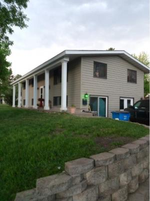 Photo of 208 Westwood Circle, Mora, MN 55051