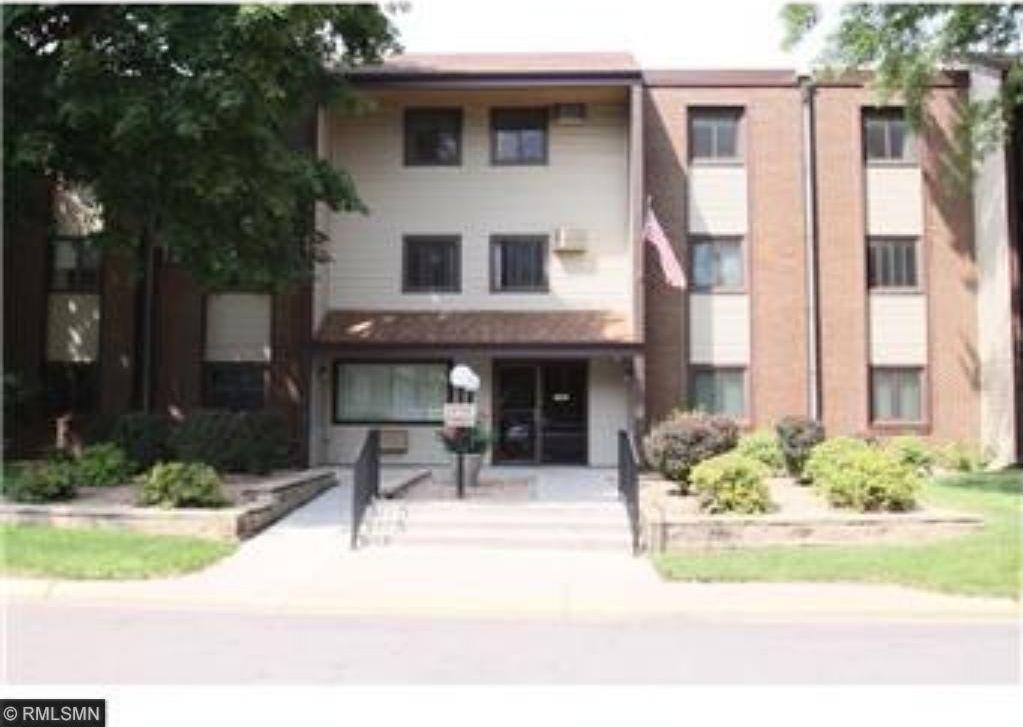 1340 9th Avenue #306, Saint Cloud, MN 56301