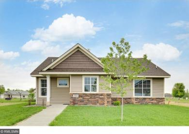 480 S Roosevelt Street, Cambridge, MN 55008