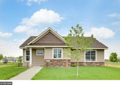 Photo of 480 S Roosevelt Street, Cambridge, MN 55008