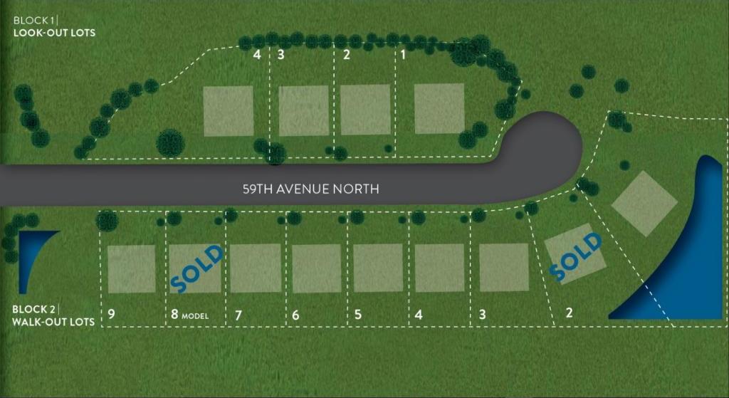 18200 N 59th Avenue, Plymouth, MN 55441