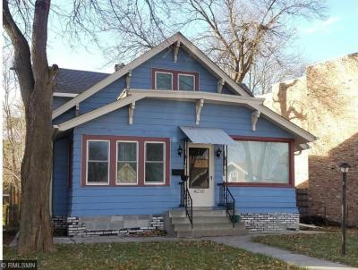 Photo of 4216 Minnehaha Avenue, Minneapolis, MN 55406