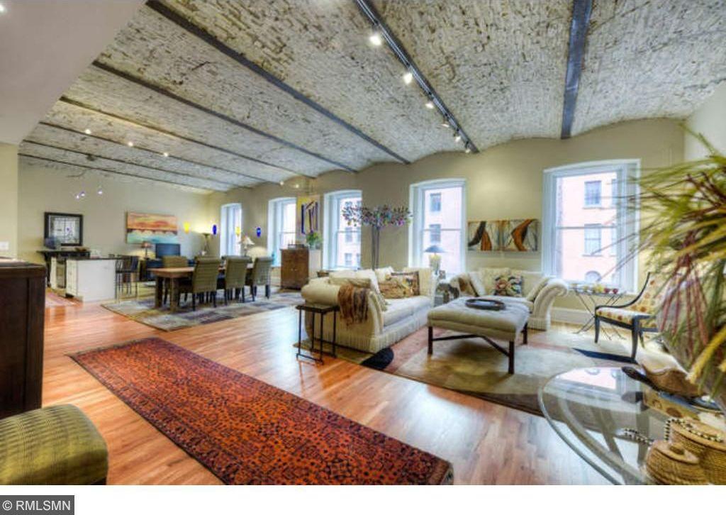 300 Wall Street #401, Saint Paul, MN 55101