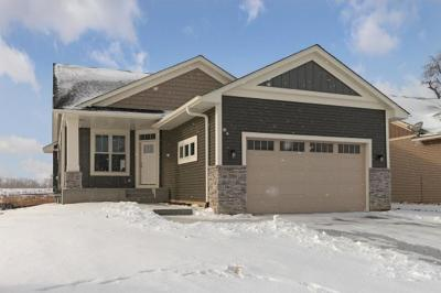 Photo of 20986 N Hardwood Road, Forest Lake, MN 55025