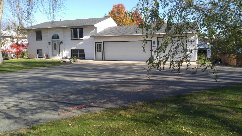 3615 Malcolm Avenue, Hastings, MN 55033