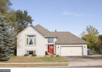 14265 Sandy Drive, Becker, MN 55308