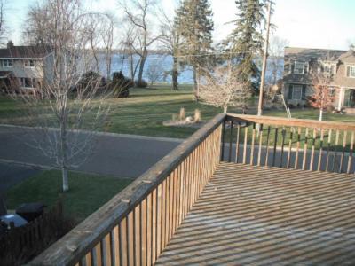 Photo of 732 SE Sunshine Court, Forest Lake, MN 55025