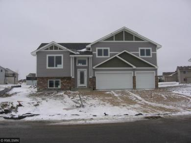 1011 NW Forest City Boulevard, Maple Lake, MN 55358