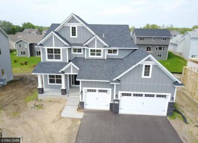 Photo of 11134 NW 205th Avenue, Elk River, MN 55330