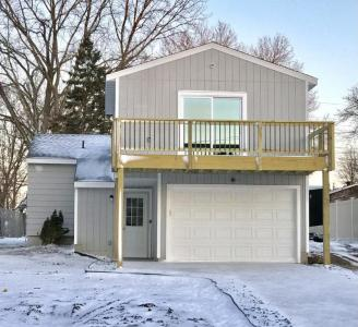 20068 Italy Avenue, Lakeville, MN 55044