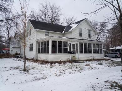 501 Main Street, Belle Plaine, MN 56011