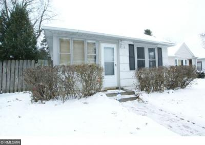Photo of 1710 Reaney Avenue, Saint Paul, MN 55106