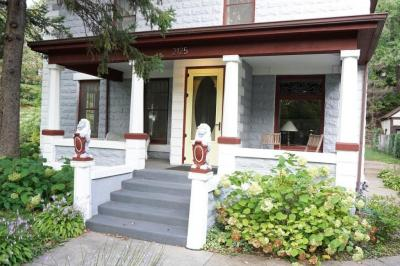Photo of 2125 Scudder Street, Saint Paul, MN 55108