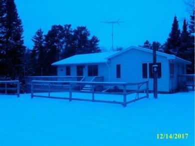 87263 County Highway 61, Sturgeon Lake Twp, MN 55783