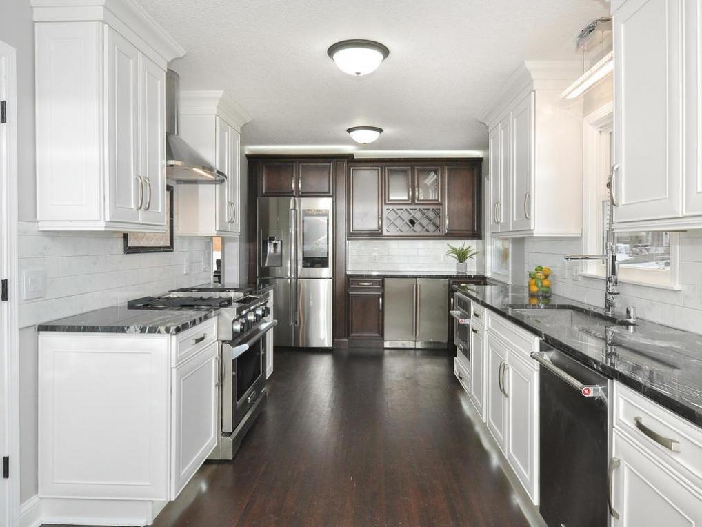 5400 Brookview Avenue, Edina, MN 55424