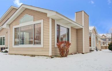 1960 N Granite Avenue, Oakdale, MN 55128