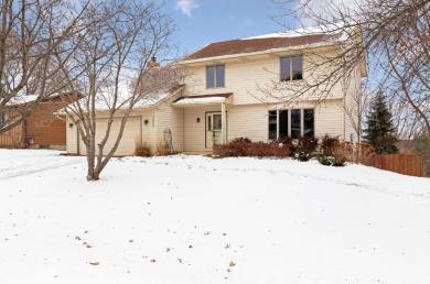 15899 Harwell Avenue, Apple Valley, MN 55124