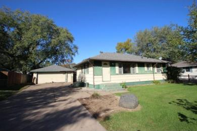10958 NW Norway Street, Coon Rapids, MN 55448