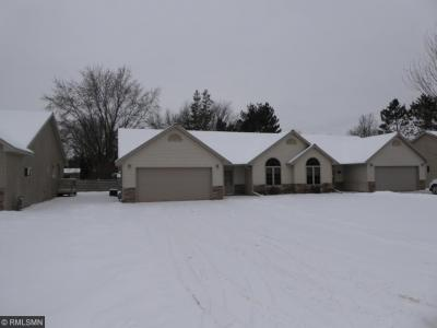 Photo of 510 Barry Avenue #A, Hinckley, MN 55037