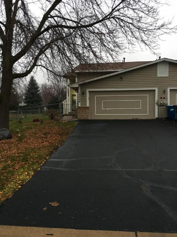 13406 N 70th Place, Maple Grove, MN 55311