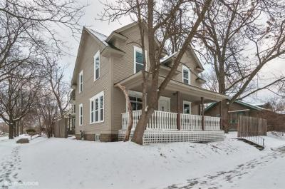 Photo of 298 N Avon Street, Saint Paul, MN 55104