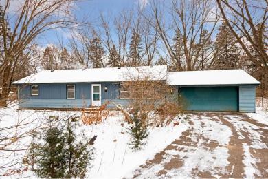 5833 Riverview Lane, Champlin, MN 55316