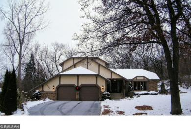 7910 Lower 139th Court, Apple Valley, MN 55124