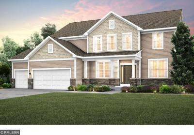 Photo of 16810 54th Avenue, Plymouth, MN 55446