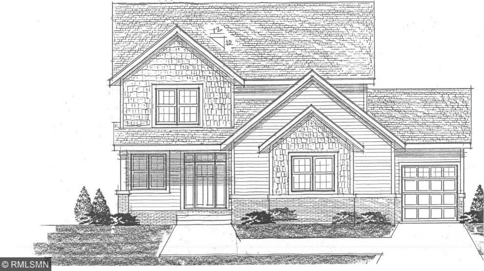 416x Rice Street, Shoreview, MN 55126