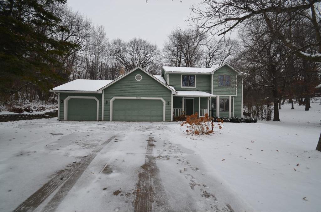 19526 Jasper Terrace, Lakeville, MN 55044