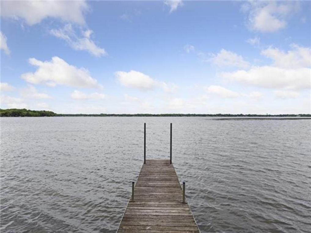 7159 N Shore Trail, Forest Lake, MN 55025