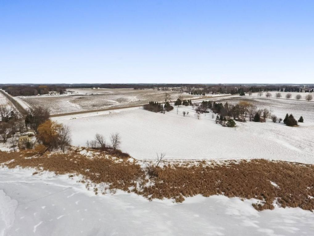 Lot 2 County Road 20, Watertown Twp, MN 55328