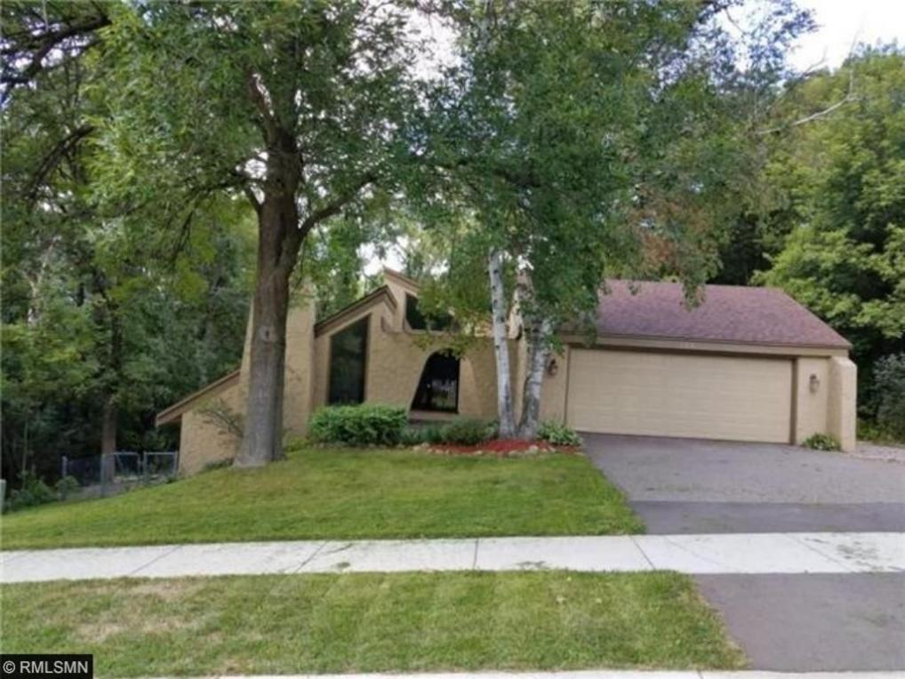 175 Chaparral Drive, Apple Valley, MN 55124