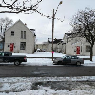 Photo of 2102 S 16th Avenue, Minneapolis, MN 55404