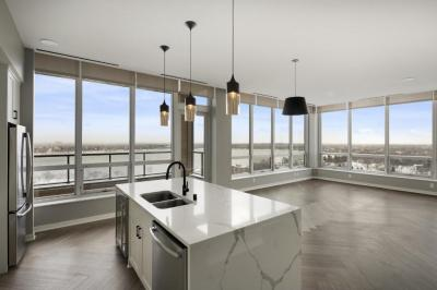 Photo of 3430 List Place #Ph C, Minneapolis, MN 55416
