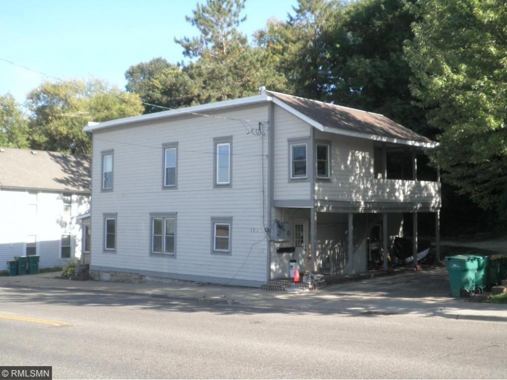 123 W Myrtle Street, Stillwater, MN 55082