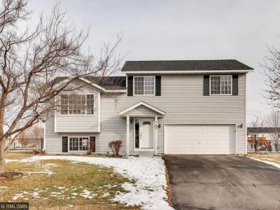 Photo of 705 Maple Circle, Belle Plaine, MN 56011