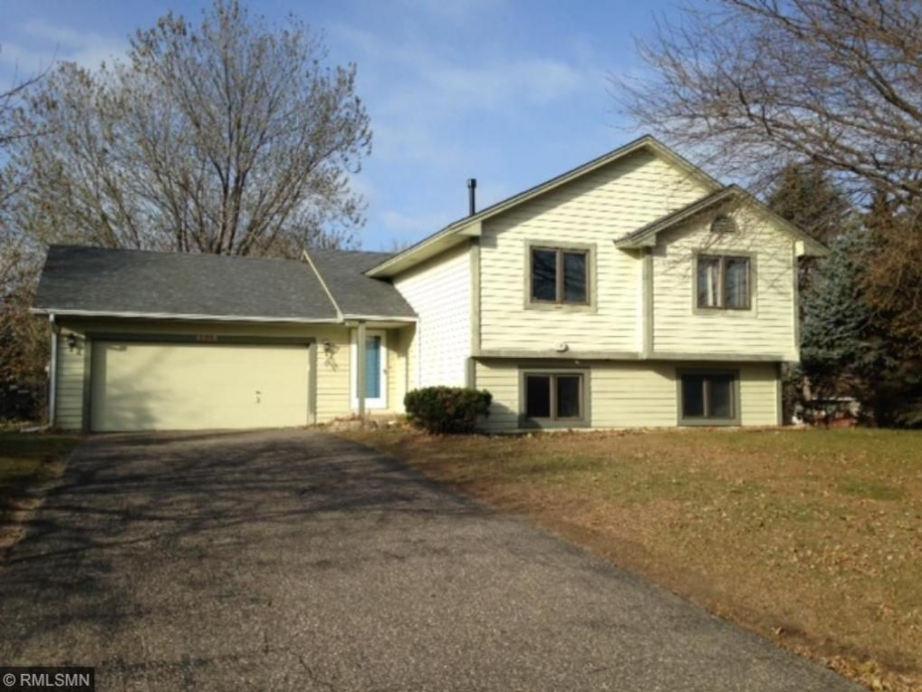 4505 Hay Lake Road, Eagan, MN 55123