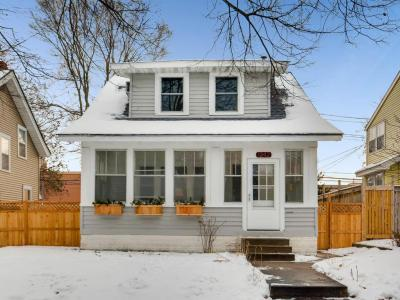 Photo of 1242 Sherburne Avenue, Saint Paul, MN 55104