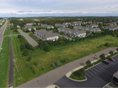 Photo of 1000 Kenrick, Lakeville, MN 55044