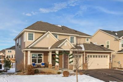 Photo of 3124 Lowell Court, Stillwater, MN 55082