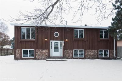 Photo of 9340 S Hallmark Avenue, Cottage Grove, MN 55016