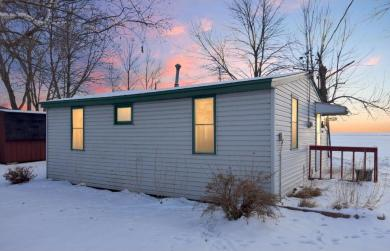 37291 State Highway 18, Aitkin, MN 56431