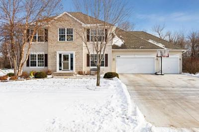Photo of 18439 NW Olson Street, Elk River, MN 55330