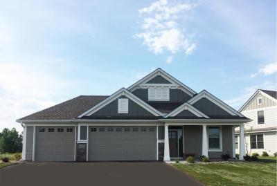 Photo of 4733 N Fable Road, Hugo, MN 55038