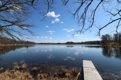 Photo of 4624 NE Knollwood Drive, Turtle River Twp, MN 56601