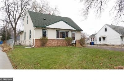 Photo of 1882 Barclay Street, Maplewood, MN 55109