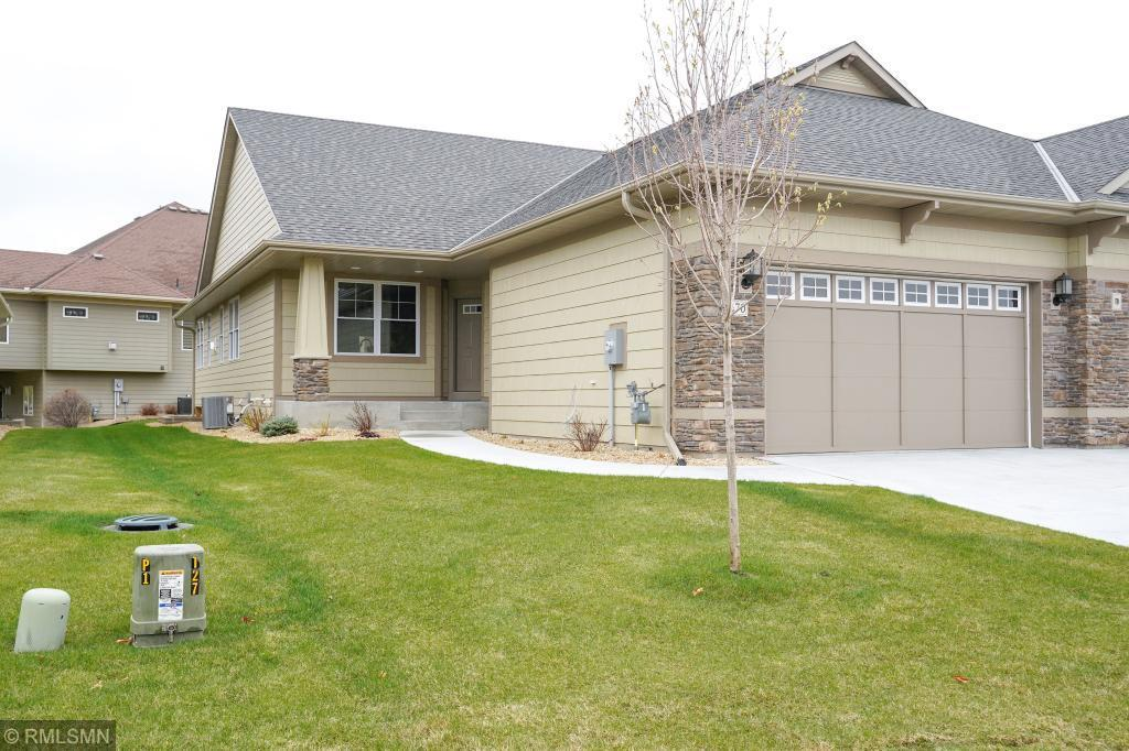8670 Collin Way, Inver Grove Heights, MN 55076